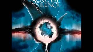 Scream Silence - Riders