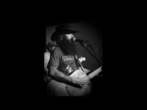 Cody Jinks - No Words