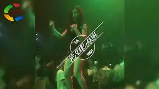 Chuyện tình yêu thế gian remix  VideoX