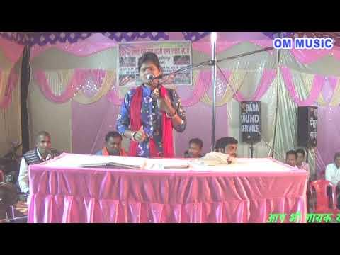 जा ऐ चँदा ले आवs खबरिया - Ja Ae Chanda - Dard Dil Ke - Bhojpuri Sad Songs 2017 NewChetna Aajad