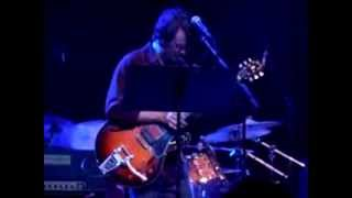Thorn Tree In The Garden - Luther Dickinson with Phil Lesh & Friends 11-11-13