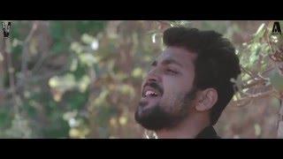 Daayre (Cover) - Dilwale | Arijit Singh | Ashmik Patil