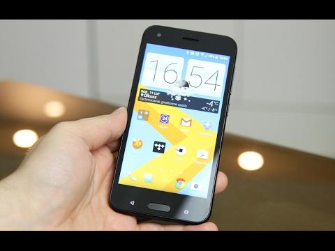 HTC One A9s - recenzja, Mobzilla odc. 351