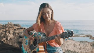 Baixar IZA - Dona De Mim (Gabi Luthai cover)