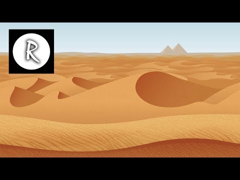 Egypt - music album - Egyptian instruments - Spiritual Journeys of the world