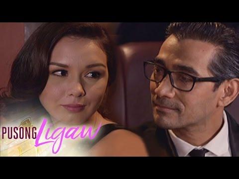 Pusong Ligaw: Teri promises to Jaime | EP 20