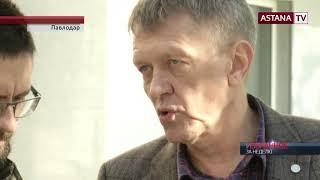 В Павлодаре экс-заключенных оставили без общественных работ из-за отсутствия денег на программу