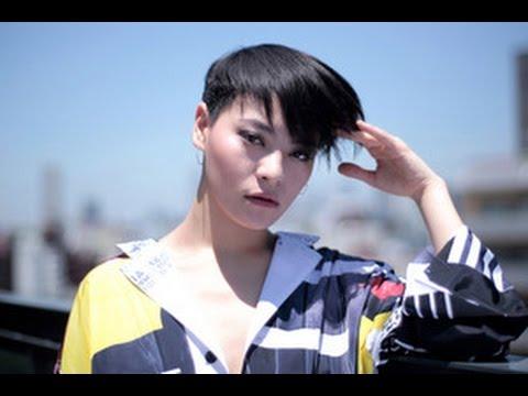 【TDK CM 】菅原小春・世界が注目するダンサー・「タレントにはなりたくない」動画サイトで190万回再生!