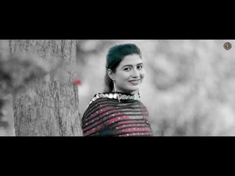 Thari Bhabhi | Lovekesh Sharma, Sonika Singh | Sandeep Chandil | New  Haryanvi Songs Haryanavi 2018