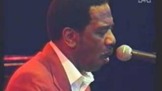 Jimmy Smith w Kenny Burrell - Got my Mojo Workin