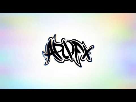 🔻MY SIGNATURE BY HACK'ARTS 🔺