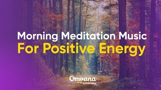 Positive energy motivational uplift music for success positive feelings Light and happy music