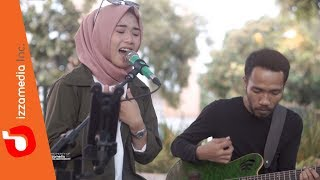 Download Mp3 Memori Berkasih Live Cover Zie & Tofan