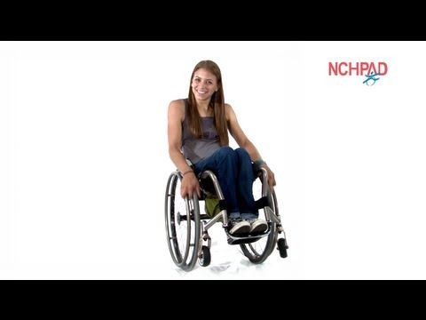 dating someone with physical disability
