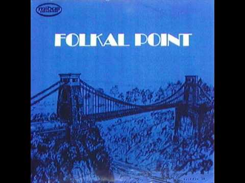 Folkal Point - Scarborough Fair