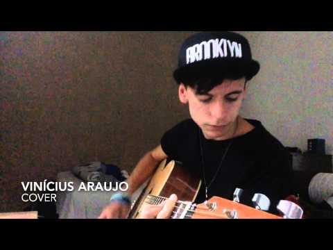 Jorge e Mateus - Seu Astral (Vinicius Araujo) cover