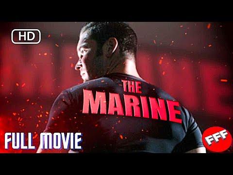 THE MARINE | Full ACTION Movie