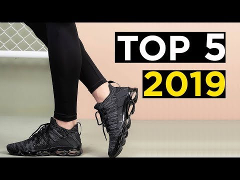 best-running-shoes-2019---stability,trail,flat-feet-shoes---top-running-shoes-2019