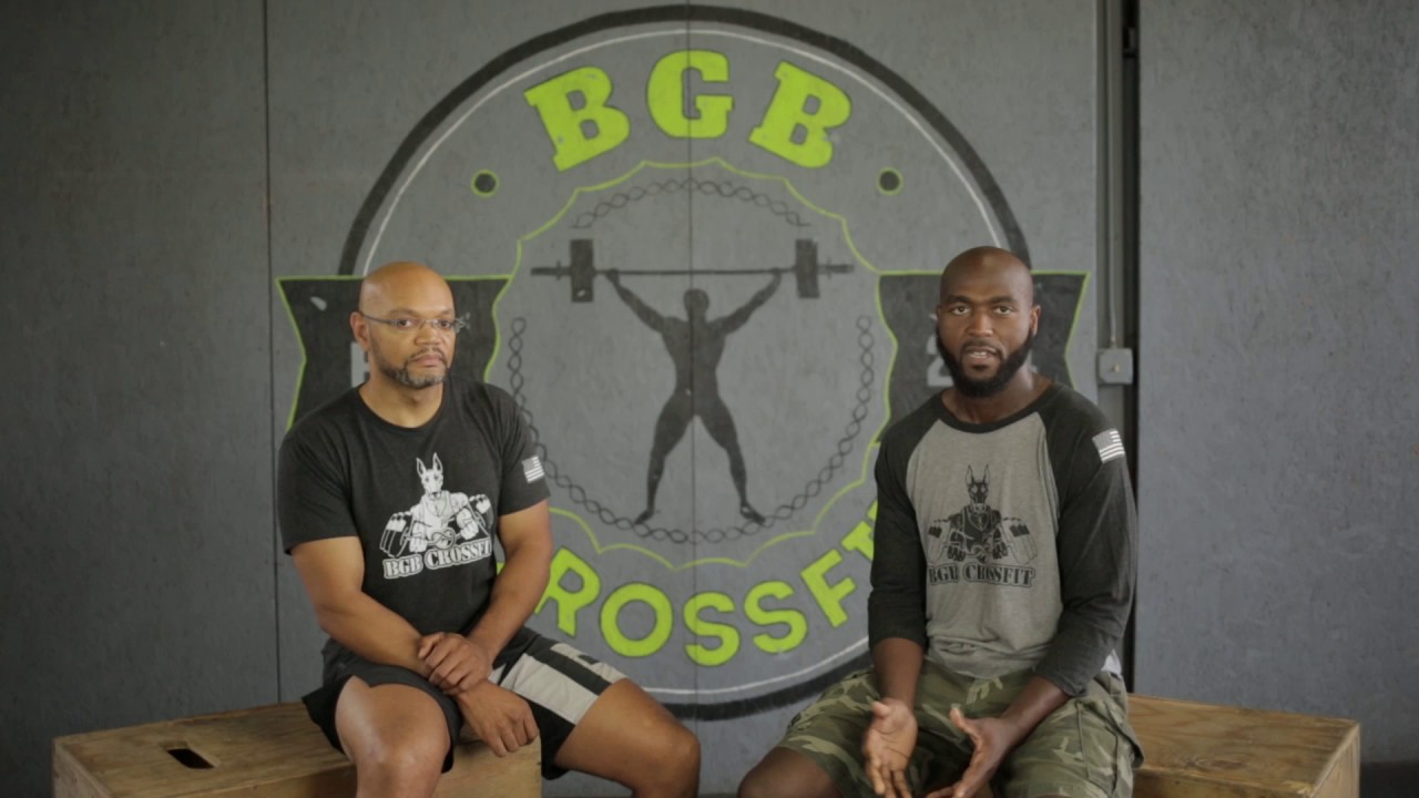 Fayetteville Fitness And Weight Loss Youtube