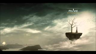 Phase - In Consequence (2010) [Full Album]