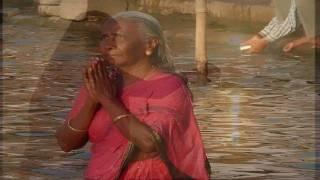 """"""" Ganges """" by  Paul Lawler and Paul Speer"""