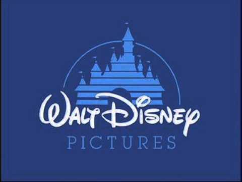 Disney Mashup.wmv