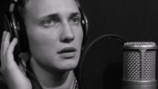 Витольд Петровский-Не плачь