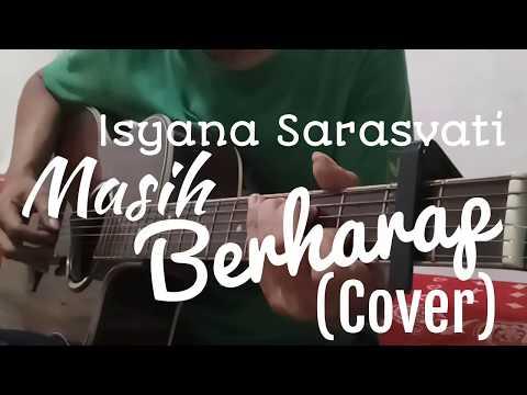 Isyana Sarasvati - Masih Berharap   Soundtrack Ayat - Ayat 2.   (cover) tieazz
