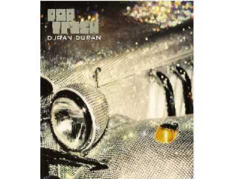 Duran Duran - Prototypes