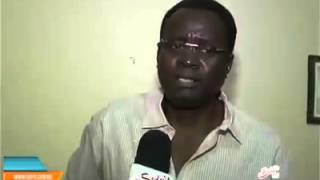 Delegado de policia civil prende advogado!!! Rn