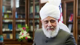 Alislam.org/Urdu