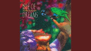 Cover images Isle of Dreams