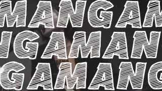 オワリカラ - MANGA