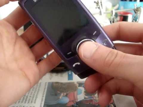 Risolvere Problema Audio Con Samsung Sgh U600 Italiano Con Voce