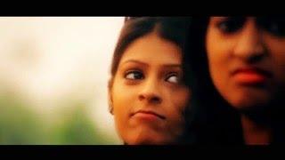 Yuhi chala chal rahi | Piya re piya re | Jhumoor cover by Jalsha Ghar