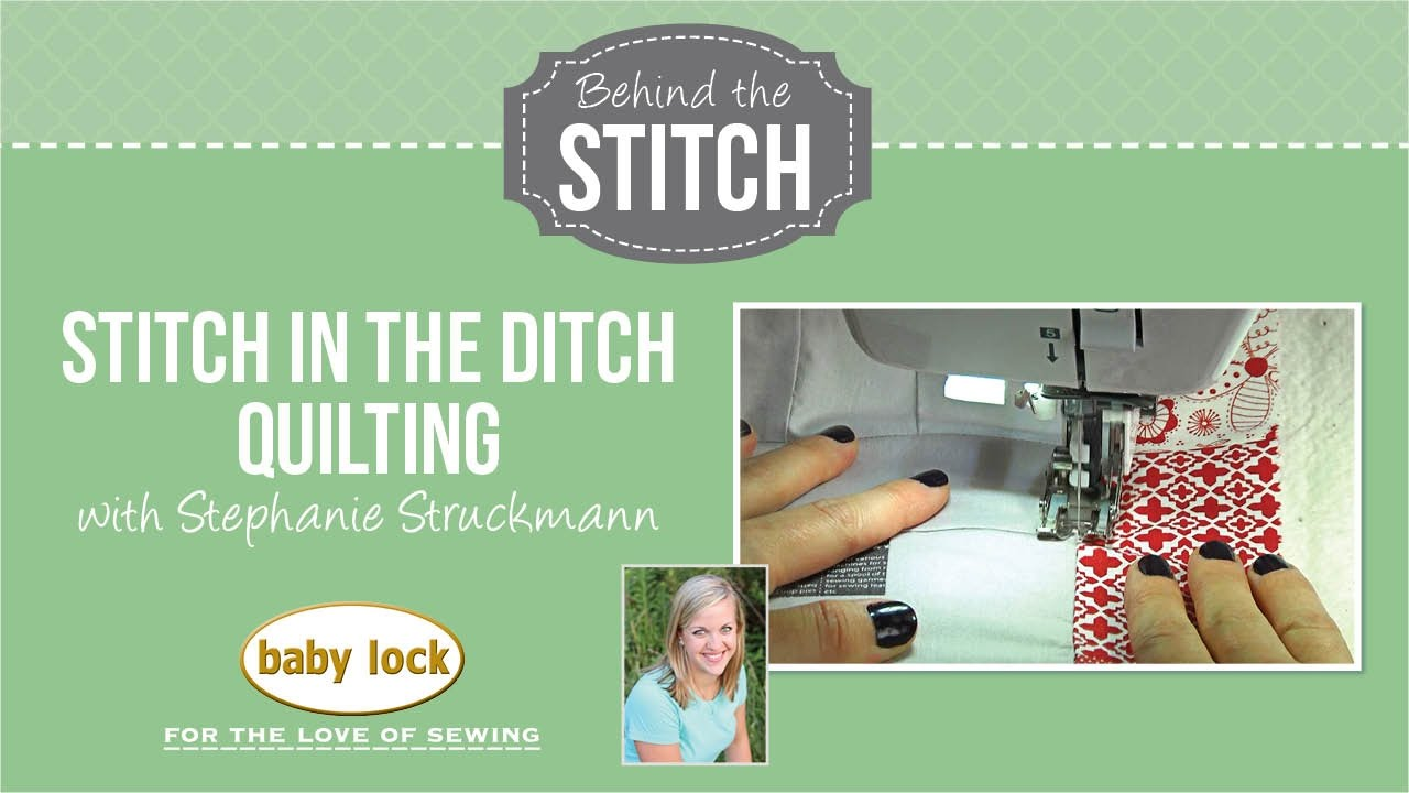 http://mansewing.com/wp-content/uploads/2017/07/StitchInTheDitchWithWalkingFoot_Thumbnail_2017_RE.jpg