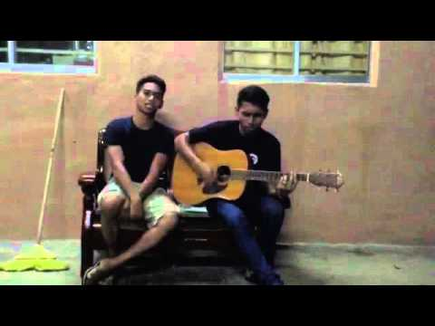Biasa- zahid feat viral (rap version)