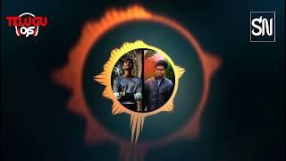 Tribal Trance (Original mix)   DJ Sai Naresh And DJ Rahul Blend