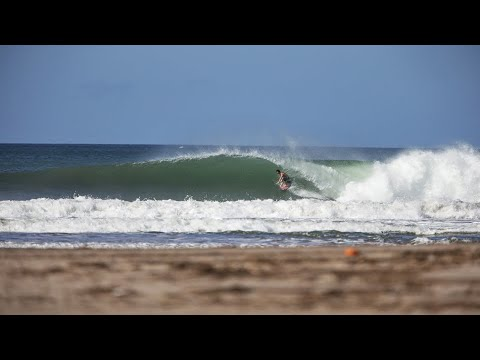 Surf Ride Oceanside Wins Oakley Surf Shop Challenge National Championships in Nicaragua