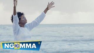 Eunice Njeri - Zaidi Na Zaidi |Official  Video|[sms SKIZA 7477075 to 811]