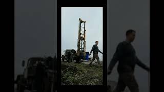 Бурение скважин на воду ульяновск
