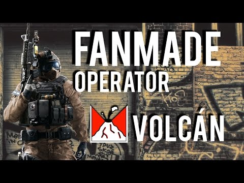 new-attacking-operator:-volcàn-[fanmade]