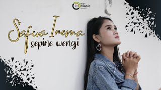 Sepine Wengi - Safira Inema (Official Music Video)