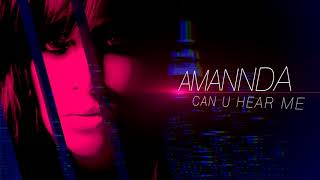 Altar Ft  Amannda - Can U Hear Me (Luis Erre Can Ear U Intro Mix) YouTube Videos