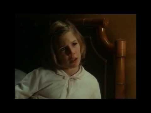 El Sur (Víctor Erice) - Conversación Estrella y Milagros (Sonsoles Aranguren, Rafaela Aparicio)