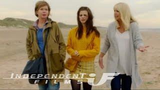 Eerste trailer van April, May en June: nieuwe film van Linda de Mol