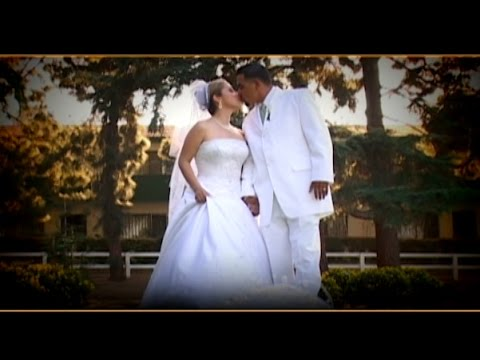 Wedding Video Photographer in Los Angeles California Treasure Image Sample 5