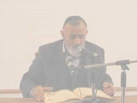 TEGABUN Suresi Kur'an Tefsiri(Açıklaması) Ali Küçük