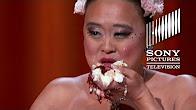 Queen Of Cupcakes – The Gong Show - Продолжительность: 2 минуты 58 секунд