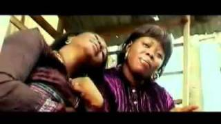 Occupy - Florence Obinim and Princess Ifeoma - Africa Gospel Music  (Afrogospellink.com)
